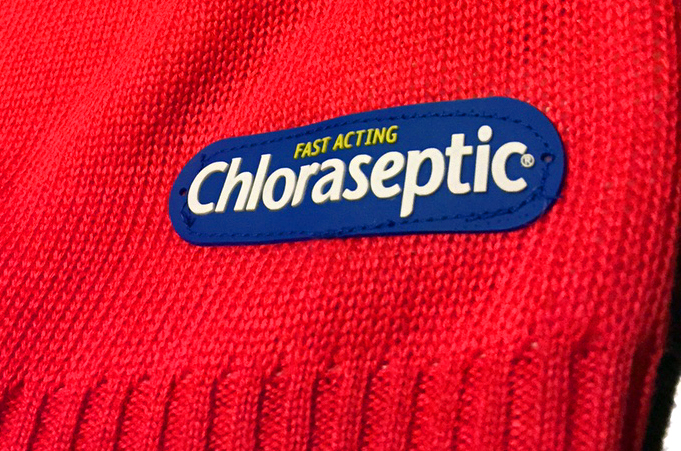 Chloraseptic-Project-Logo-Patch-Closeup-1