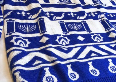 the-hanukkah-sweater-custom-christmas-sweaters-1