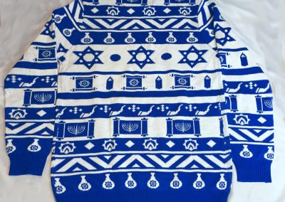 the-hanukkah-sweater-custom-christmas-sweaters-2