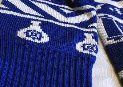 the-hanukkah-sweater-custom-christmas-sweaters-4