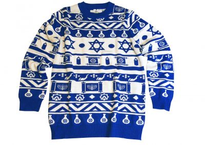 the-hanukkah-sweater-custom-christmas-sweaters-6